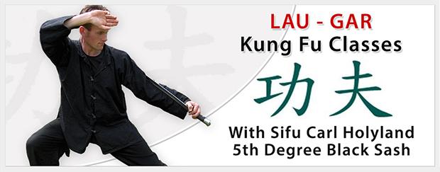 carl-kung-fu2