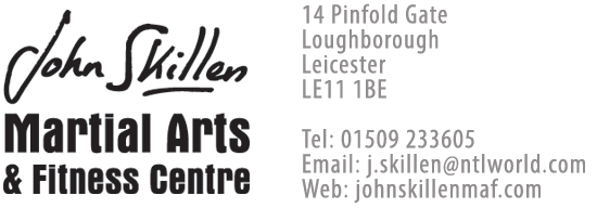John_Skillen_Logo